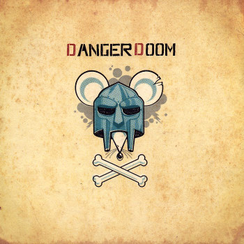dangerdoom