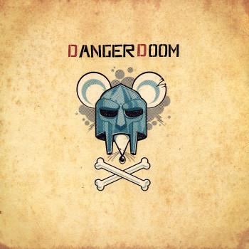 dangerdoom