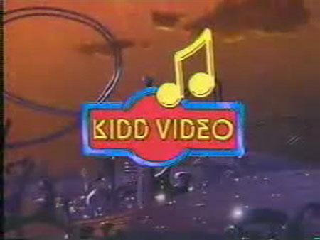 Kidd Video!!!!