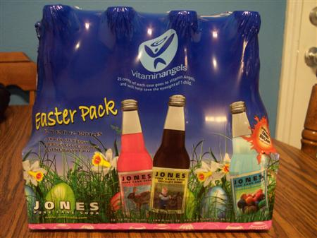 Easter Pack!