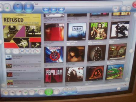 my jukebox