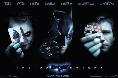 dark-knight-posters