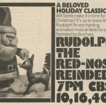 1976Rudolph