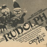 1978rudolph