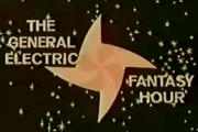 GE Fantasy Hour