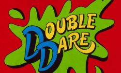 DOUBLE_DARE_LOGO
