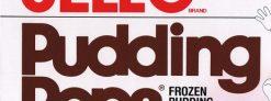 Jello-Pudding-Pops-logo