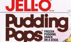 Jello-Pudding-Pops-logo