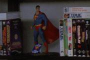 bookshelf thumb