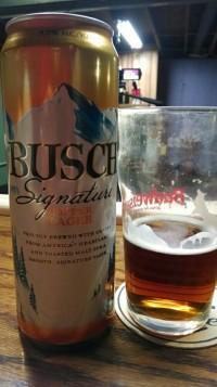 buschcopper