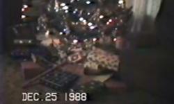 dec25-1988
