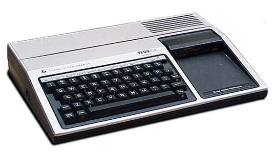 ti-994a